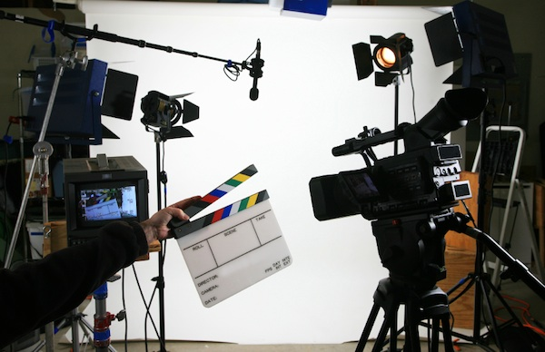 film and tv production processes The seven stages of film production explore the intriguing world of film production and find out about the complexities of national film and television school.